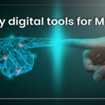What digital tools must MSMEs embrace to survive and scale